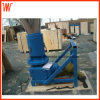 Best Selling Factory Price Pto Wood Pellet Mill