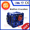 Rock Crusher Triple Roll Crusher Milling Machine Mining Machine