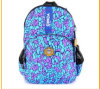 Teenage Girl High School Backpack Bags