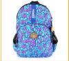 Teenage Girl High School Backpack Bags