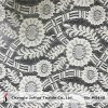 New Fashion Garment Lace Fabric Wholesale (M3448)