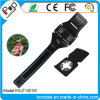 Cross Holder Armband Mount and Fast Lock Accessories with Mobile Phone