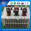 10kV/11kV Full Sealing Oil-Immersed ONAN Distribution Power Supply Transformer