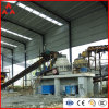 Compound Cone Crusher for Stone Crushing