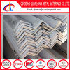 Standard Size Stainless Steel Angle Price Per Kg