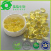 Rich Omega-9 Fatty Acids Flaxseed Oil Seeds Capsule