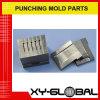 Punching Mold Parts 2