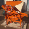 Small Peanuts Sheller Machine