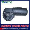 Wipe Motor for Mercedes Benz Oe1248200708
