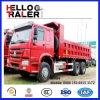 Sinotruk 6X4 30ton Heavy Duty Dump Truck Tipper Truck