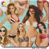Tsautop 0.5m Tscw081 Hottest Lady Printable Water Transfer Film