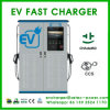 High Power Evse Electric Charging Station