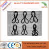 Good Quality Transmmission V-Belt