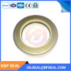 Oil Seals for Transmissions, Differentials of Heavy-Duty Vehicles, Trucks, Buses etc