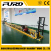 High Quality Floor Level Concrete Vibrating Screed (FZP-90)