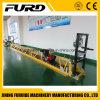 High Quality Floor Level Concrete Vibrating Screed (FZP-90)