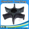 Sterndrive Cooling System Impeller for YAMAHA 6e5-44352-03