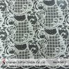 Latest Fashion Tricot Lace Fabric for Garment (M3412)