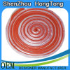 Finished-Type Water Swelling Rubber Sealing