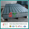 Strong Metal Fence Panel/ 868 Double Wire Mesh Fence