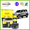 Competitive Spray Paint for Automotive Paint