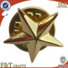Wholesale Custom Metal Badge Lapel Pin Casting Enamel Pin (fdbg0145W)