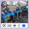 Manual Portable Hydraulic Hose Crimping Machine up to 2′′