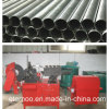 40mm-160mm Spiral Elbow Duct Making Machine
