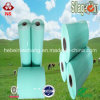 Grass Silage Film Bale Silage Stretch Wrap Film Wholesaler