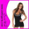 Black Lingerie Sexy Ladies Baby Doll