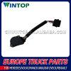 Throttle Position Sensor for Heavy Truck Volvo OE: 20504685