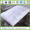 100% Cotton Pure Color Beautiful Pillow