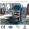 50 Ton Xlb400X400X2 Rubber Curing Press/Rubber Vulcanizing Machine