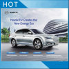 Xev260 Pure New Energy Electric SUV Car Fast Charge Long Distance