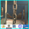 G80 Mining Lifting Chain/Hoist Chain/Block Lifting Chain