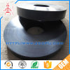 Abrasion Resistant CNC Solid Auto Gasket