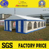 2016 Military Tent Canvas Military Tent Catering Equipment