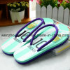 Hot Selling Sublimation Flip Flop