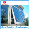 Roller Shutters Wooden Awning Window for House (KDSW195)