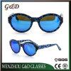 Popular Design High Quality Acetate Fashion Eyewear Sunglasses