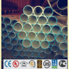 Galvanized Gi Steel Pipe and Fittings with FM UL
