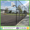 Chain Link Temporary Fence / America Temporary Fence / America Mobile Fence