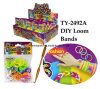DIY Loom Bands