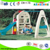 Kids Swing for Home Use (KL-205F)