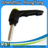 Plastic Adjustable Handle for Various Machinery