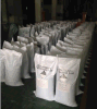 High Quality Granular Calcium Ammonium Nitrate (CAN) Agriculture Grade CAN