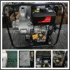 Featuring Low Fuel Consumpation Diesel Water Pump Set (DWP100)