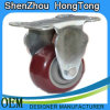 Industry Caster for Furniture Industry