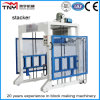 Automatic Steps Stacker for Block Making Machinery