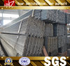 GB 90*90*7 Equal Angle Steel